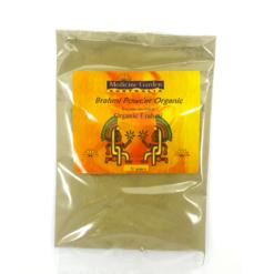 Brahmi Powder 50g - Medicine Garden