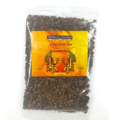 Chaparral Tea 50g - Medicine Garden