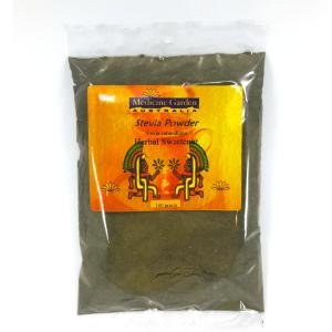 Stevia Powder 100g - Medicine Garden