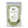 Passionflower 40g - Happy Herb Co