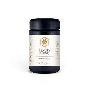 Beauty Blend 65g - Superfeast
