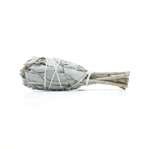 Californian White Sage MINI Smudge Stick