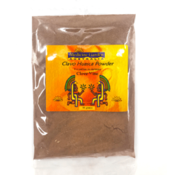 Clavo Huasca Powder 50g - Medicine Garden
