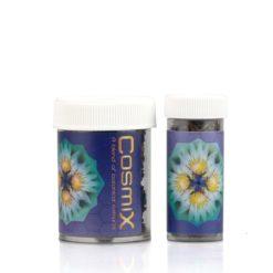 Cosmix 10g - Happy Herb Co