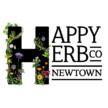 HHC Logo NEWTOWN