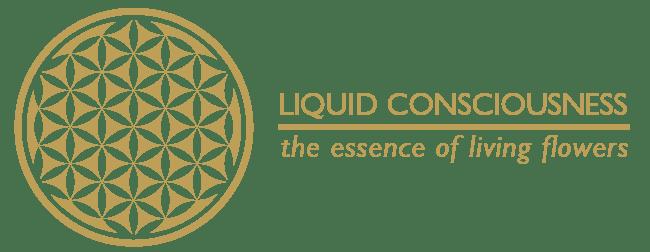 Liquid Consciousness Logo