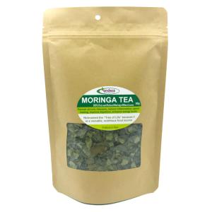 Moringa Tea 50g - Andess