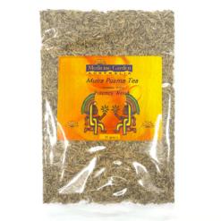 Muira Puama Tea 50g - Medicine Garden