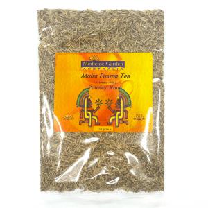 Muira Puama Tea