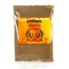 Shaman's Tea 50g - Medicine Garden 2
