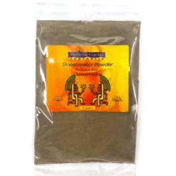 Stonebreaker Powder (Chanca Piedra) 50g - Medicine Garden