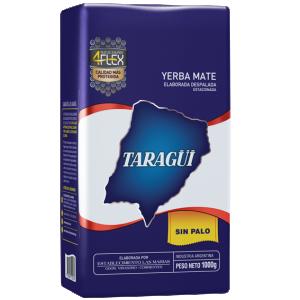 Taragui Blue 1/2kg