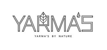 Yarma's by Nature