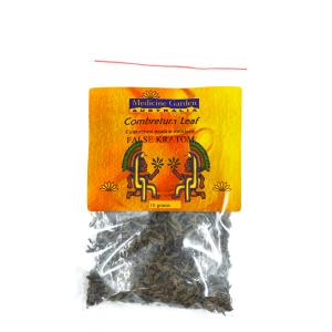 Combretum Leaf - False Kratom 10g - Medicine Garden