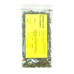 Guayusa Leaf Tea 10g - Medicine Garden