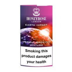 Honeyrose Earth Impact 50g