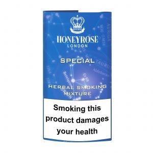 Honeyrose Special Blend 50g