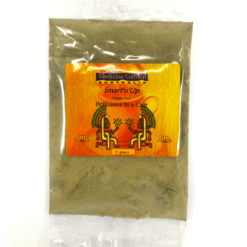 Smart'n'Up Tea 50g - Medicine Garden