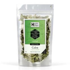 Calea Dream Herb 15g - Happy Herb Co