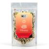 Vibrancy Luxury Tea Blend 40g - Happy Herb Co