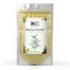 Matcha Powder 100g - Happy Herb Co