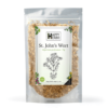 St John's Wort 75g - Happy Herb Co
