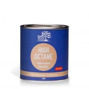 High Octane 150g - Eden HealthFoods