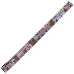 Kamini Incense APHRODISIA 8 stick