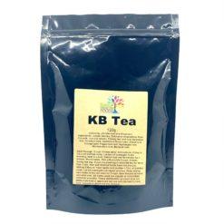 Eden Kidney Bladder Tea 120g - Eden HealthFoods