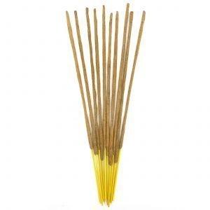 Meditation 10g - Handmade Incense