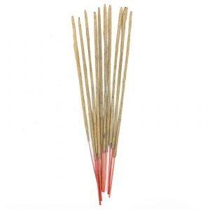 Om 10g - Handmade Incense