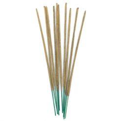 Real Frankincense 10g - Handmade Incense