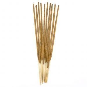Sandalwood Masala 10g - Handmade Incense