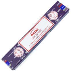 Satya Incense REIKI 15g