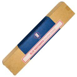 Satya Premium Incense BLUE NAG CHAMPA 15g