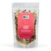 Moontime Luxury Herbal Tea Blend 40g