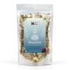 Mineralise Luxury Herbal Tea Blend 40g - Happy Herb Co