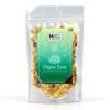 Digest Ease Luxury Herbal Tea Blend - Happy Herb Co