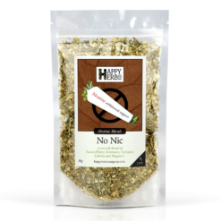No Nic Blend 30g - Happy Herb Co