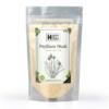 Psyllium Husk 100g - Happy Herb Co