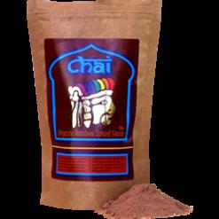Organic Rainbow Spiced Cacao 150g