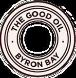 the good oil logo thumbnail
