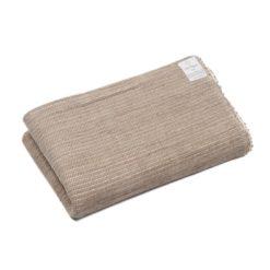 De Uria Grey Yoga Mat Vetiver - Relaxing & Grounding