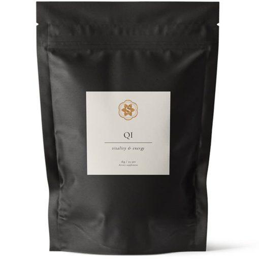 QI Blend 1kg - Superfeast