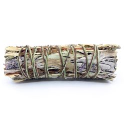 Stay Humble Smudge Stick - With Good Intentions