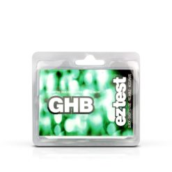 Eztest GHB