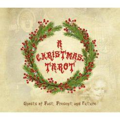TC: A Christmas Tarot