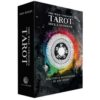 TC: Wild Unknown Tarot Deck And Guidebook