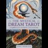 Mystical Dream Tarot