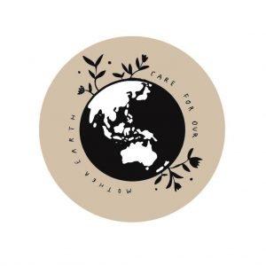 Enviro Magnet – Mother Earth